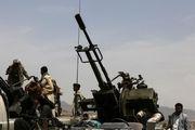 پیشنهاد عربستان برای آتش بس گسترده در یمن