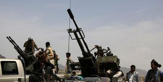 رزمندگان یمن 80 درصد از مناطق اشغالی «تعز» را آزاد کردند