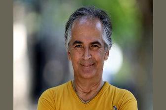 بازیگر قدیمی سینمای ایران از دنیا رفت