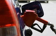 تثبیت سهمیه بنزین ۹۶% کارتهای سوخت