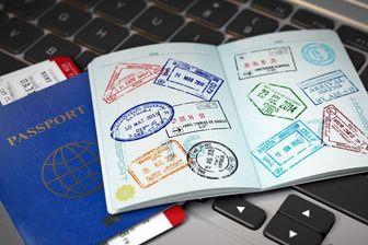امارات ویزای 5 ساله مولتی صادر خواهد کرد!