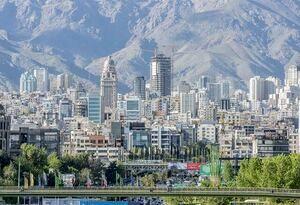 اجاره بهای خانه در منطقه مجیدیه تهران چقدر است؟