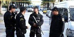 تمدید وضعیت فوقالعاده در تونس