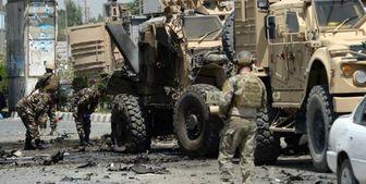 دو نظامی ناتو در کابُل کشته شدند