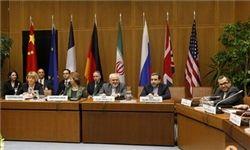 ایران خواستار ۱۵۰ هزار سانتریفیوژ است