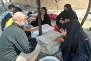 مجلس در برنامه هفتم توسعه توجه ویژهای به استان خوزستان خواهد داشت