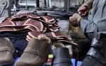 صادرات کفش ایرانی به چندین کشور آسیایی و روسیه
