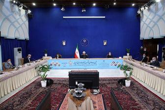 تهاتر مطالبات و بدهیهای چهار شرکت خصوصی با دولت