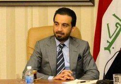 درخواست حلبوسی از سپهبد الاسدی برای نامزدی پست وزیر دفاع عراق