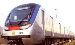 افزایش قیمت بلیت قطار از اول تیرماه