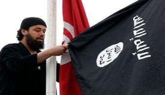 تلاش ترکیه برای ایجاد جایگزینی برای داعش