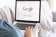 کدام کشورها خواهان بیشترین سانسور از سوی گوگل بوده اند؟
