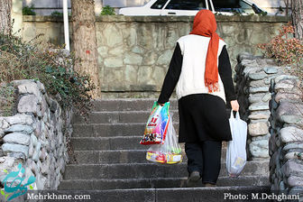 طرح جامع توانمندسازی زنان سرپرست خانوار در برنامه ششم مصوب میشود؟