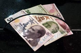 نگرانیهای جدید درباره اقتصاد ترکیه
