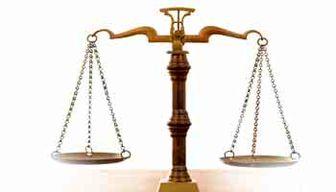 دادستان باید علیه قلاده های طلا اعلام جرم کند