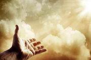 سخنرانی حجت الاسلام عالی درباره تأثیر نیت خدایی در کارها/ صوت