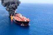 بازی نخ نمای آمریکا با نفتکش ها در عمان/ فشار برای پذیرش مذاکره یا جنگ