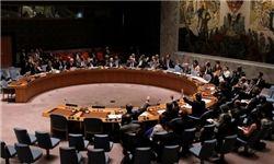 به جای نگرانی از شهرکها، به فکر فعالیت ایران در سوریه باشید