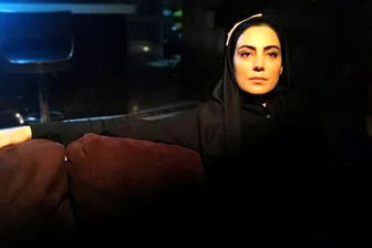 دو نفره های خانم بازیگر+ عکس