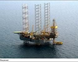دستاورد جدید مدیریت ژنرال های نفتی رونمایی شد