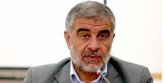 احتمال تغییرات جدی در قانون انتخابات شوراها