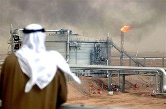 خودشیرینی انگلیس برای غول نفتی عربستان