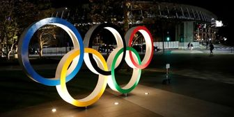 المپیک توکیو در آستانه لغو کامل