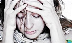 علل روانی جراحیهای زیبایی مکرر