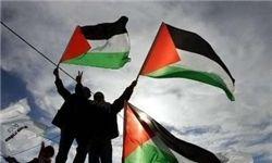 ادعایی درباره توافق آتشبس در نوار غزه