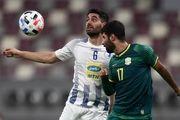 بزرگترین ایراد تیم فوتبال استقلال در لیگ قهرمانان آسیا