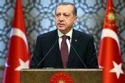 عزم اردوغان برای تجارت با ایران از طریق پول ملی