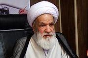 اتفاقات خوزستان نتیجه عملکرد دولت بود