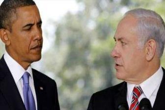 مخالفت نتانیاهو با توافق هسته ای نوعی خودکشی سیاسی است