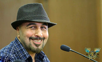رضا عطاران و ایرج طهماسب در مراسم افتتاحیه یک فیلم در کانادا/ عکس