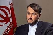 هند و ایران درباره افغانستان چه گفتند؟