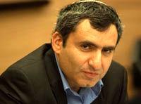اسراییل: باید به سوریه حمله شود تا ایران بترسد