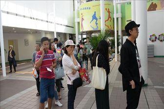 پیروزی احزاب مورد حمایت معترضان در انتخابات هنگ کنگ