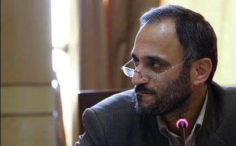 """ترددهای غیرضرور """"مشکل حاد"""" گیلان/ نیمی از بستریشدگان مرخص شدند"""