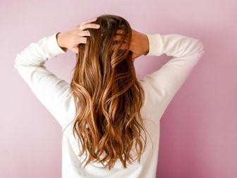 تاثیر مخرب تابستان بر موهای زیبا