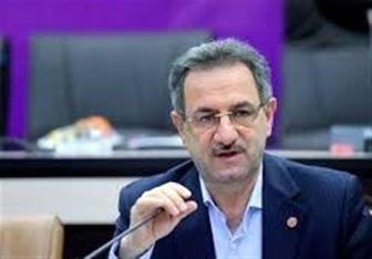 پیشنهاد دورکاری کارمندان شهرستانهای تهران به وزارت کشور فرستاده شد