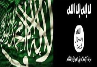 عربستان 3500 نیروی خود را راهی سوریه می کند