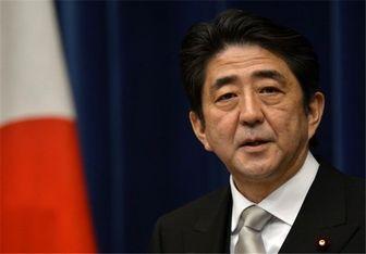 شینزو آبه برای حل مسئله اتباع ربوده شده ژاپن به دیدار رهبر کره شمالی میرود