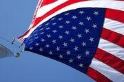 ارتش آمریکا تصمیم برای خروج از عراق را به بغداد اعلام کرد