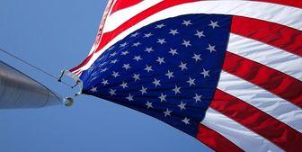 آمریکا در حال تقویت پایگاههای نظامی و سفارت خود در عراق است
