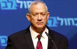 نتانیاهو کابینه رژیم صهیونیستی را به سیرک تبدیل کرده است