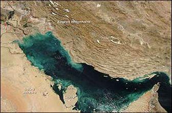 تولید سوخت پاک از آب شور خلیج فارس
