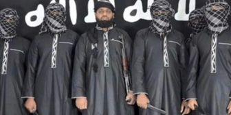 پایگاههای بعدی داعش را بشناسید