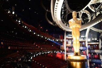 جایزه فیلم منتخب مردم به اسکار اضافه می شود