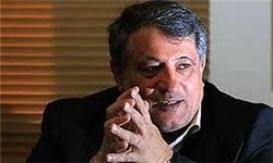 واکنش هاشمی به مخالفت الوری با یک فوریت طرح الزام شهرداری به رفع گرههای ترافیکی