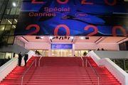 جشنواره فیلم کن به زودی برگزار میشود